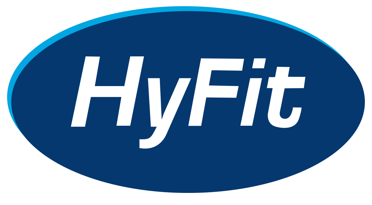 Hyfit Hydraulic Hose & Fittings