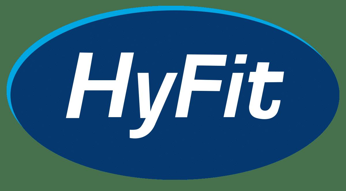 Hyfit Hydraulic Hose & Fittings
